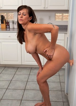 Busty Sybian Porn