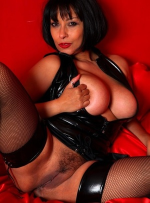 Big Tits Hairy Pussy Pics Porn